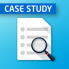 2020-01-03_January-Newsletter_Case-Study