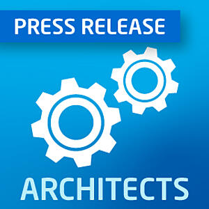 Press Release Architects