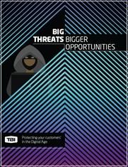 btn_DL-THUMB-LP-securitybook.jpg