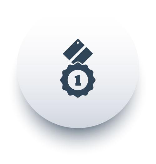TO-LP-icon-award