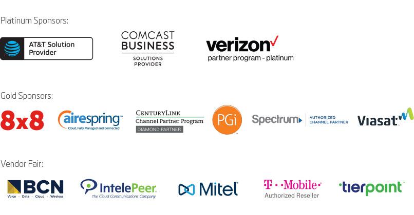 philly-sponsors-4