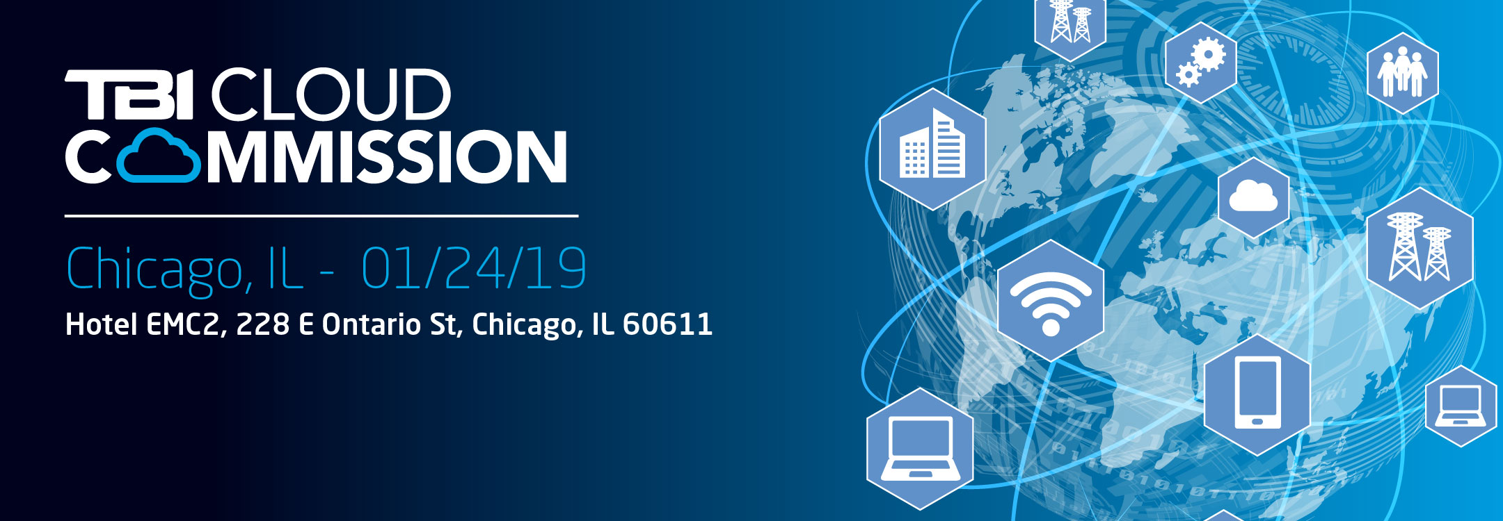 2018-11-28_TBI-Cloud-Commission_Chicago.jpg