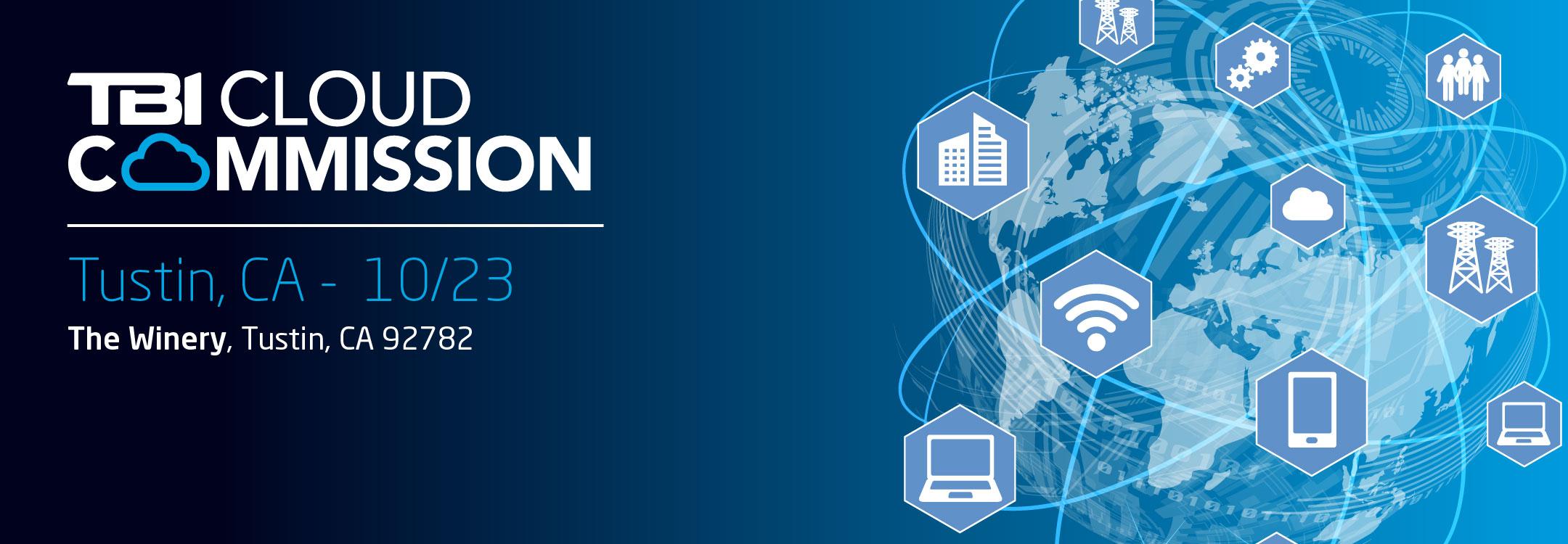 2018-09-20_TBI-Cloud-Commission_Tustin-CA2.jpg