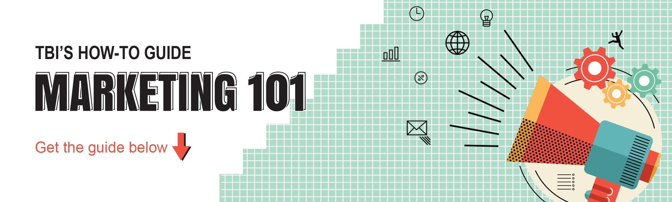 Marketing-101-LP.jpg