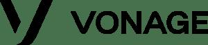 VonageLogo_Primary_Black