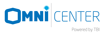 Omni Center Logo 2-01