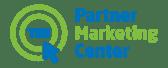 Partner Marketing Center_Logo_Color-01-1