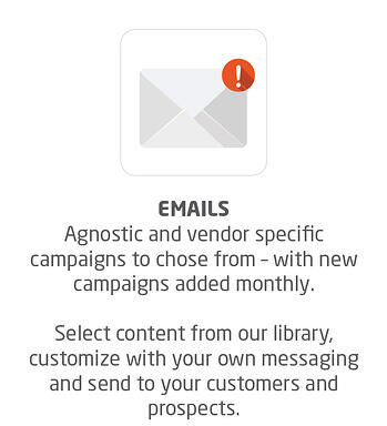 pmc-LP-icon-aspects-emails-2