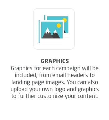 pmc-LP-icon-aspects-graphics-2