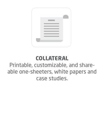 pmc-LP-icon-aspects-paper-2