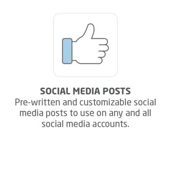 pmc-LP-icon-aspects-thumbsup-2