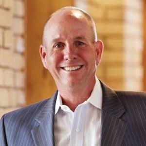 Steve Stillson