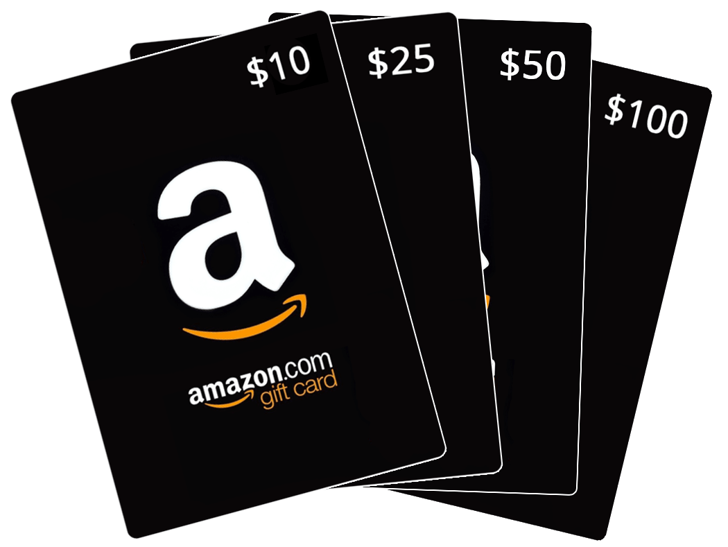 amazon-gift-cards-fanned