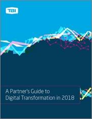 TBI-Digital-Transformation-Ebook-Thumbnail