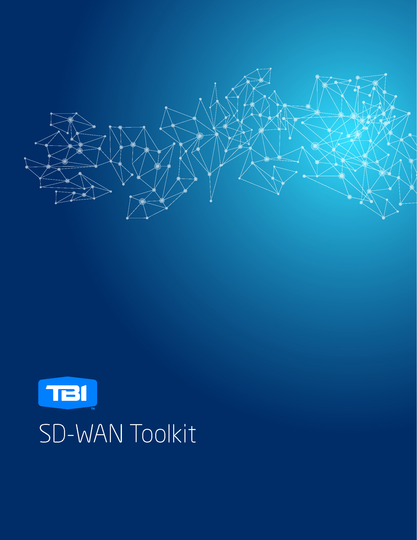 SD-WAN-TOOL-KIT_2019_1-4_B_Page_01